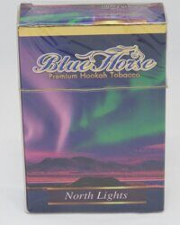 Blue Horse North Lights 50 грамм