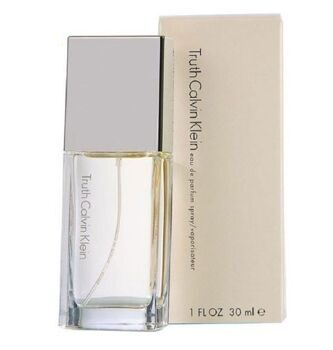 "Calvin Klein ""Truth"" for women 100ml"