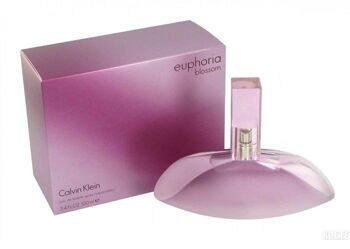 Calvin Klein Euphoria Blossom for Women 100ml