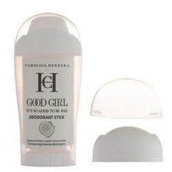 Дезодорант-стик CH Good Girl White 40 ml. for woman
